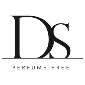 DS Sim Sensitive - официальный сайт и интернет-магазин